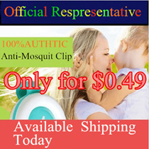 [ KOREA Authentic 100% !!]【※Singapore local flash delivery※】Korea Bikit Guard Clip MOSQUITO Insect Repellent for adult and children | 100% Natural | Cartoon Stylish