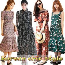 〈新品発売 ※ユニークデザイン※〉★2017Korean chic style!!/韓国ファッション/Tシャツ/コート/ワンピース/スカート/naning9/stylenanda