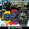 *CASIO GENUINE* G-SHOCK EXPEDITION SERIES! G-STEEL GSTS GG1000 GA1000 GA1100 GB5600 GW9400 GSTS Free Reg. Shipping and 1 Year Warranty!!