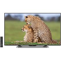シャープ 50V型 液晶テレビ AQUOS LC-50W30 USB外付けハードディスク(別売)への裏番組録画対応 スマートデザイン大画面モデル