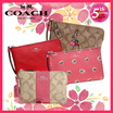 COACH ••  Men/Women Bags and Wallet/Wristlet Collection!!! •• 100% Authentic •• Free Shipping!!