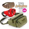 ★WAIST BAG★ Multipurpose Hip sack/waist pouch/Sling Bags/Waist Packs/Shoulder Bag/Bags/Backpack/Shoulder Strap/Sports/Hiking/Bag/Camping/Travel Bag/Trekking
