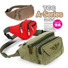 ★Shoulder Strap★ Multipurpose Strap/Shoulder Bag/Backpack/Sports/Hiking/Bag/Camping/Travel Bag/Trekking/waist pouch/Sling Bags/Waist Packs