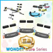 【送料無料】正規品】Wonder Core seriesコレクション/日本国内最安値(日本製品と同じ韓国直輸入正規品)/スマートワンダーコア/ワンダーコアツイスト/ワンダーコア2/Smart wondercore / wonder core/ Wondercore twist/wondercore2
