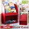 [BLMG_SG]Darin Kids Book Case★Book Shelf★Local Delivery★Bookcase★Magazine/Book Organizer★Kids Childre★Fast
