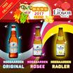 [CNY OFFER][FREE SHIPPING][SOMERSBY] BLACKBERRY 330ML X 24 BOTTLES [HOEGAARDEN] ORIGINAL 330ML X 24 BOTTLES HOEGAARDEN ROSEE 250ML X 24 BOTTLES [The Liquor Shop]