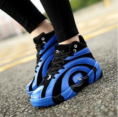 激安早割りスニーカー 靴 /インヒルスニーカー/韓国 スニーカー/ランニングシューズ/ニュージャンパースニーカーブーツ韓国ファッション スニーカー 靴 シューズ ハイカット