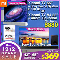 Fast Delivery Local Dealer  Xiaomi Smart Android 4K TV 43 50 55 65