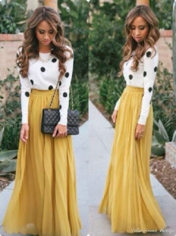 Woman Dress Collection   setelan dress cantik   hijab style   dress wanita    pakaian wanita   baju muslim  Rating  1  10.500~  125.000 42.500 4603e09139