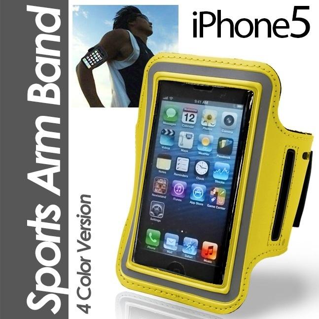 Qoo10【先着5個50% OFF】 アームバンド ランニング iPhone6 6S 6 PLUSジョギング、ウォーキングなどのスポーツに!スポーツアームバンド ケース iphone6 アイフォン6 ケース カバー レザー キル iPhone5/5S/5C