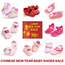 [ORTE] CNY BABY SHOES SALES!  Largest Baby Kids Toddler Prewalkers Shoes ★ Good Quality ★ Super Fast Delivery ★ Babies / Kids love it ★ Grab it now ★ 50-80% OFF from Retail Shops