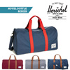 [Herschel Supply Co.] 100% Genuine | Novel Series Duffle Training Bags | Clearance Promotion