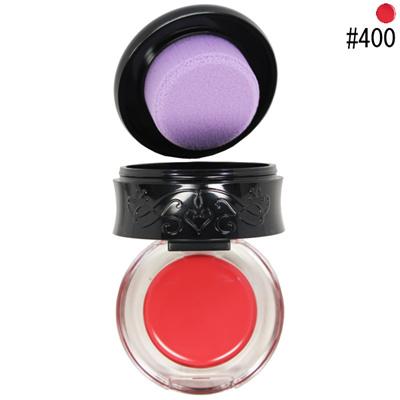 化粧品COSMEアナスイANNASUICREAMCHEEKCOLOR400クリームチークカラー#4003g