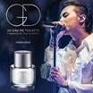 ≪予約商品≫ BIGBANG G-DRAGON 香水 レディース メンズ (正規代理店) (7/29発送開始) 送料無料 通販