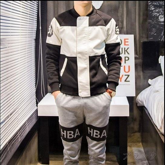 【クリックで詳細表示】Mens Fashion メンズファッション ジャケット a194-0020 【直送品の為、代引き不可】
