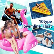 海外セレブやモデル愛用で話題の浮き輪シリーズ♪ 10タイプ フロート FLOAT 浮き輪 これからの季節に大活躍間違いなし、SNS等で超話題 海外セレブ愛用超ビックサイズさらにっ  可愛く目立っちゃいますっ‼‼‼ 小さく折り畳めるのでコンパクトで持ち運びが楽チン。プール タオル 浮輪 フロート 水遊び ウォーター 遊具 海 エアーマット
