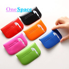 [One Space] Korea Fashion Earphone pouch /  holder / card holder  / key pouch