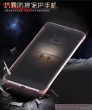 Smart Flip Case For Huawei Mate 9     22188
