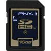 グリーンハウス SDメモリカード16GB Class4 SDHC-16GP4 00339326