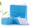 Ready Stock Various Sizes Pee Pads Dog Kitten Cat Puppy Absorbent Pet Diaper Dog Training Pee Pad