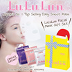 ★LIMITED EDITION!★Japan Lululun Facial Mask Gift Set★21 Sheets★7 Sheets in a pack★Moisture★Whitening★Extra Moisture★Daily Mask★Preservative Free★Top Selling Daily Mask★Made in Japan★