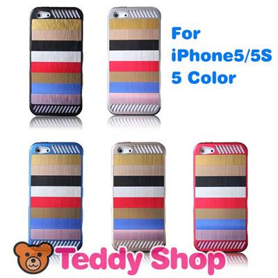 iPhone5sケース iPhone5sカバー iPhone5sバンパー iPhone5ケース iPhone5カバー 金属 デコ かわいい アルミバンパー スマホケース アルミ デコケース アイフォン5ケース アイフォン5sケース iphoneケース iphoneカバー 人気ブランド アイフォンカバーの画像