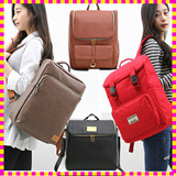 ★★★Hot SALE 30%★★★BP1-2♥♥♥30% off♥♥NEW♥Stylish casual backpack casual bag♥♥schoolbag / traveling bag