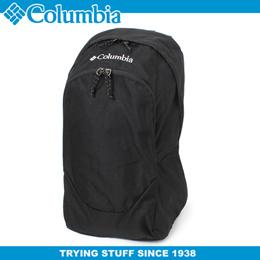 コロンビア COLUMBIA リュック コントラ デイパック 22L バックパック  UU9932-010 男女兼用