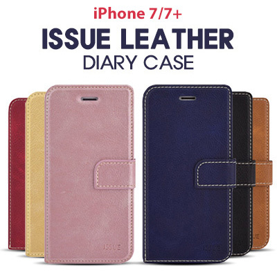 【iPhone 7 iPhone 7 Plus  発売開始】★Galaxy S7/ S7 edgy!! ★大人気 ケース★iPhoneSE/ iPhone6s / iphone6s Plus iPhoneケース、iPhone 5s ケース、iPhoneカバー Galaxy S6 Galaxy Edge ケース/iPhone SE