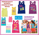 ♥UPDATED 27th JUNE♥ GREAT SALES OFF IMPORTED INSTOCK PREMIUM QUALITY TANKS AND CAMIS GIRL TOPS