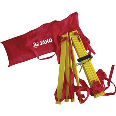 ヤコ(JAKO) スピードトレーニングラダー 2137 【サッカー フットサル】の画像