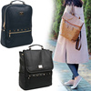 [Goodsbag] Sale ★ free shipping ★ women backpack/men backpack/leather/casual backpack/student bag/cute bag/fashion backpack/lady backpack/travel bag/simple bag/style backpack