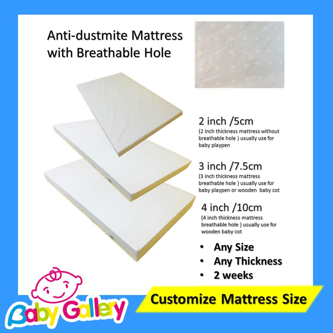 mattress sizes 3 4 mattress sizes 3 4 fizzyinc co