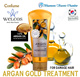 WELCOS Confume Argan Oil Gold Treatment For Hair/Using 100% Pure Morocco Argan Oil/Damage Hair Treatment/Made in Korea/可芬金堅果護髮系列