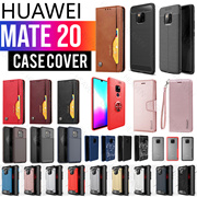 huawei mate 20 pro case mate 20 lite casing cover screen protector tempered glass accessories