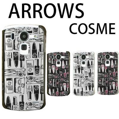 特殊印刷/ARROWS NX(F-02G)/ARROWS NX(F-05F)ARROWS A(301F)ARROWS NX(F-06E)ARROWS NX(F-01F)らくらくスマートフォン(F-09E)ARROWS V(F-04E)KISS(F-03D)ANTEPRIMA(F-09D)X(F-02E/F-10D)(COSME/コスメ/香水)CCC-099(COSME/コスメ/香水)CCC-099の画像