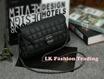♥ New Arrival Ladies High Quality Bag ♥ Sling Bag ♥ Clutch ♥ Crossbody Bag ♥