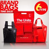 Time sale!!! Brand Tabletbag/computer bag/shoulder bag/backpack/Obliquecross package/shockproof&waterproof laptopbag/ highquality/multi-typeoptions/variouscolorsfor option/formal&casual bag【M18】
