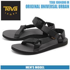 テバ オリジナル ユニバーサル 1004006 TEVA ORIGINAL UNIVERSAL メンズ スポーツサンダル