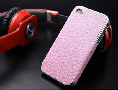 iphone5sケース iphone5sカバー アイフォン5sケース レザー iphone5カバー スマホケース 皮 iphone5ケース アイフォン5ケース 革 スマホ かわいい 人気 スマホカバー スマホ 可愛い スマートフォンカバー iphone4sケース アイフォン4s iphone4sカバーの画像