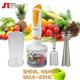 [SHINIL] Hand Blender Grinder Mixer / SMX-22HC / use for 365 days(4seasons)/Shake/ Vegetables/Fruit/fresh/moisture/VersatileMixers/gobiz-007
