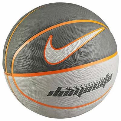 ナイキ(NIKE) ドミネート 5号 BB0359 065 【バスケットボール 屋外用 ストバス】の画像
