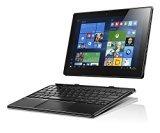 ideapad MIIX 310 80SG00APJP 2in1 タブレット Windows 10/Office Mobile搭載 4GB/64GB 10.1インチ