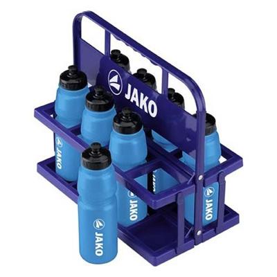 ヤコ(JAKO) ボトルトレイ 8本用 2130 【サッカー フットサル】の画像