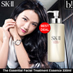 [💎 BEST DEAL] SK-II - Facial Treatment Essence 330ml (Core of SK-II / BEST DEAL ON Qoo10)