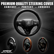 ***PROMO***All Time Favourite Steering Wheel Cover