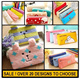 [ORTE] MEGA SALE! New Designs Craftholic Pencil Cases and Pouch * Wide Selections imported from Japan and Korea* Cosmetic Pouch* Gift Ideas!Only From $2.50 only* Unique* Fancy* Lovely* Cute*