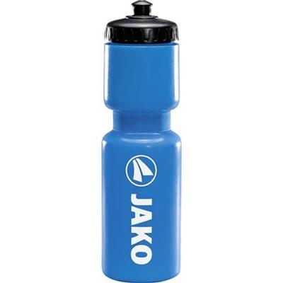 ヤコ(JAKO) ウォーターボトル 750ml 2147 89 0 【サッカー フットサル】の画像