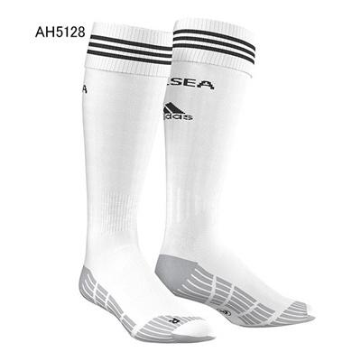 アディダス (adidas) チェルシー 3rd レプリカ ソックス JND45 [分類:サッカー レプリカウェア (海外代表・海外クラブチーム)]の画像