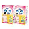 Nestlé MOM and Me Premium Nutritional Supplement 350g x 2
